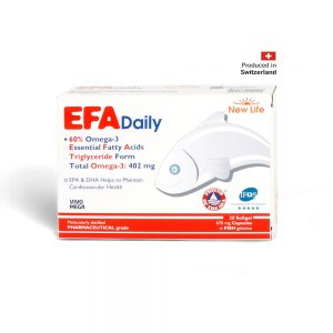 EFA-DAILY-ON-1000x1000w