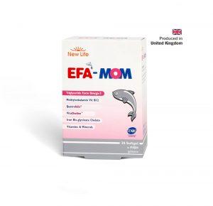 EFA-MOM3