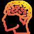 beyin-ikon