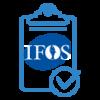 ifos-kalite