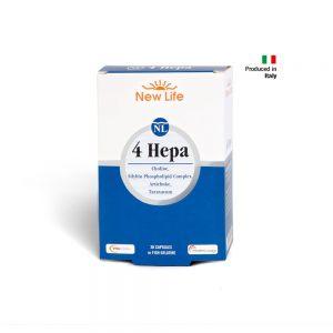4hepa-3