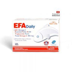 EFA-DAILY-ON-1000x1000w