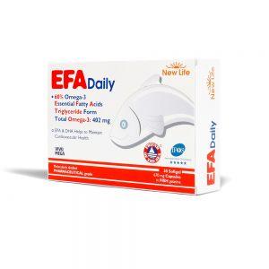 EFA-DAILY-sol-1000x1000w