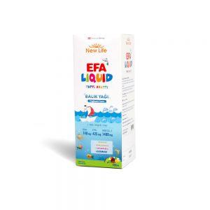 EFA-LIQUID2