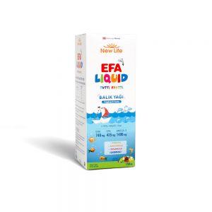 EFA-LIQUID3