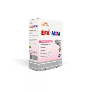 EFA-MOM1