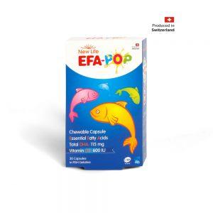 EFA-POP1