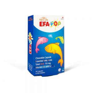 EFA-POP2