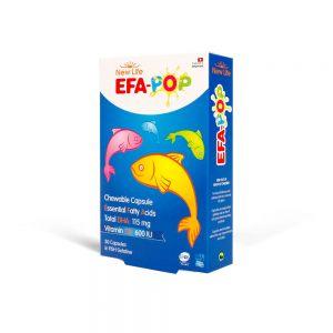 EFA-POP3