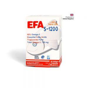 EFA-S-1200-1-2
