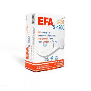 EFA-S-1200-2