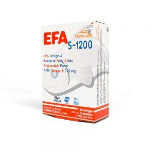 EFA-S-1200-3