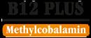 b12-urun-logosu