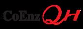 coenz-urun-logosu