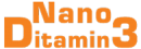 ditamin3-urun-logosu