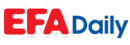 efa-daily-urun-logosu