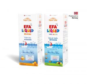 efa-liquid-2li-urun-gorseli