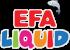 efa-liquid-urun-logosu