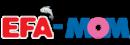 efa-mom-urun-logosu