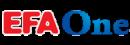 efa-one-urun-logosu