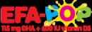 efa-pop-urun-logosu