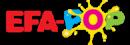 efa-pop-urun-logosu-2