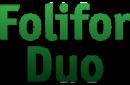 folifor-urun-logosu