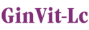 ginvit-urun-logosu