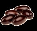 kahverengi-kapsul-icon