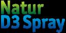 naturd3-urun-logosu