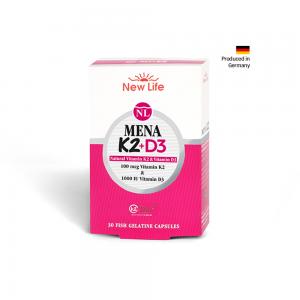 MENA-K2-1onYENİ