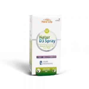 NATUR-SPRAY-10ML3