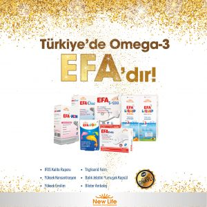 omega3-EFADIRCONgorsel