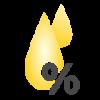 yuzde-icon