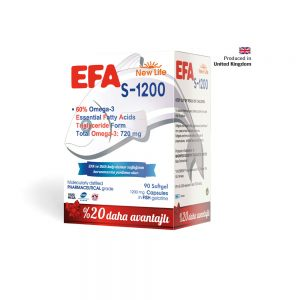 EFA-S-1200-yenigramaj