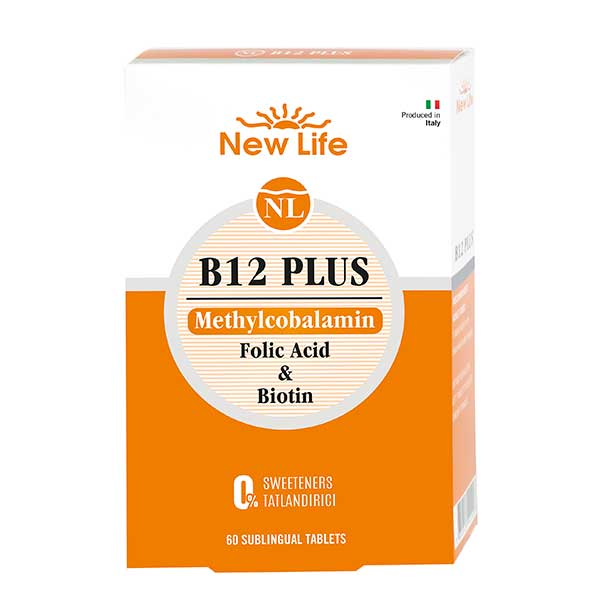 B12-PLUS-60-TABLET-uyeni