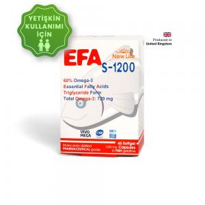 EFA-S-1200-1-2-yetiskin