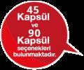 kapsul-patlangac-45