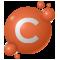 cvitamin-ikon