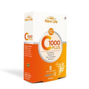 C1000-PLUS-SOL